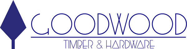 Goodwood Logo5